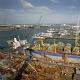 Tellus Marine Engineering Pte Ltd