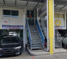 SME Motor Pte Ltd Photos