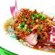 Thai Steam Fish