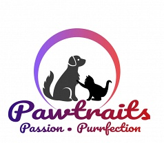 Pawtraits Pte Ltd Photos