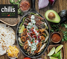 Chili's American Grill & Bar Photos