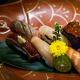 Syun Japanese Fine Dining RWS Singapore