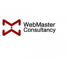 Web Master Consultancy Pte Ltd Photos