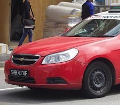 Trans-cab Services Pte Ltd Photos
