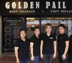 Golden Pail Spa Pte Ltd Photos