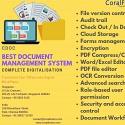 Coralfusion Technologies (S) Pte.Ltd.