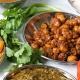 Jaggi's Indian Food