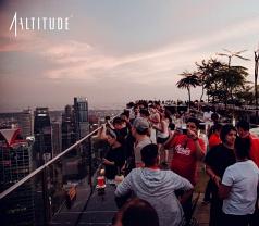 1-Altitude Photos