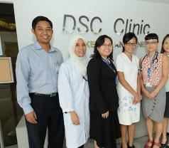 DSC Clinic Photos