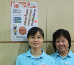 Singapore Women's Clinic (Tampines) Pte Ltd Photos