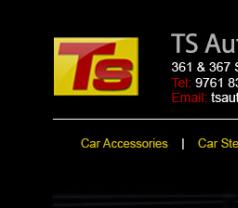 TS Auto Pte Ltd Photos