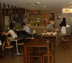 Yanant Thit Restaurant Photos