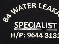B4 Water Leakage Specialist Pte Ltd Photos