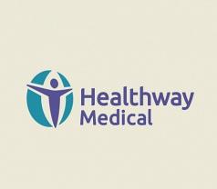 Healthway Medical Group Photos