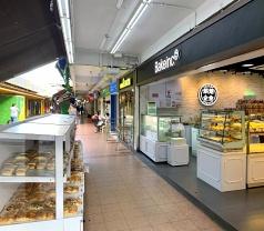Bake Incorporation Pte Ltd Photos