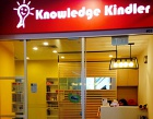 Knowledge Kindler Learning Centre  Photos