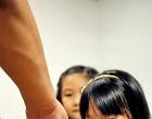 Ezybox Learning Hub Pte Ltd Photos