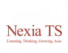 Nexia Ts Public Accounting Corporation Photos