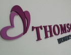 Thomson Women's Clinic Holdings Pte Ltd Photos