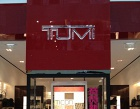 Tumi Photos