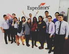 Expeditors Singapore Pte Ltd Photos