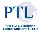 Physio & Therapy Lodge Group Pte Ltd Photos