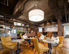 Servcorp Serviced and Virtual Offices Photos
