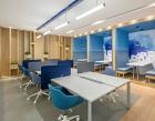 Regus Business Centre Photos