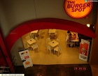 The Burger Spot Photos