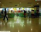 Carrefour Emporium Pluit Mall Photos