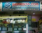 Semesta.Com Photos
