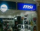 Msi Photos