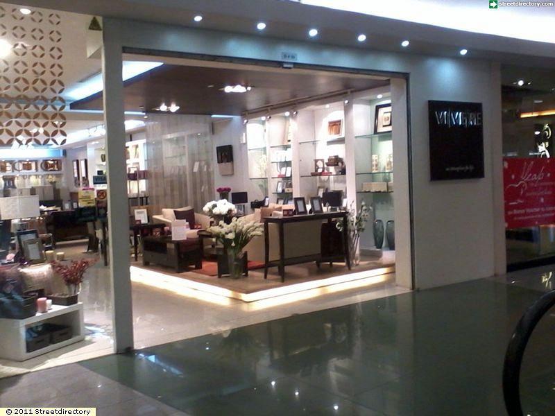 Vivere (Kelapa Gading 3 Mall)