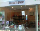 Elizabeth Pastry Photos