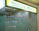 Indocev Money Changer Photos