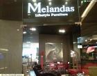 Melandas Photos