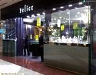 Felice Jewellery Photos