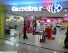 Carrefour Season City Photos