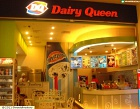 Dairy Queen Orange Julius Photos