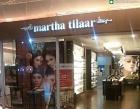 Martha Tilaar Puri Ayu Stores Photos