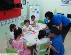 Pingu's English School Photos