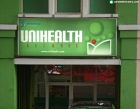 PT. Universal Health Network (Uni-Health) Photos