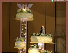 Kalika Cake Shop Photos