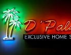 D'Palm Exclusive Home Stay Photos