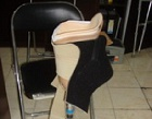 Jakarta prosthetic orthopedic center Photos