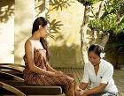 Gending Kedis Villas & Spa Estate Bali Photos