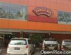 Family Ria Restaurant Photos