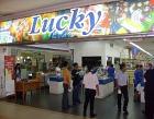 Grand Lucky Superstore, PT Photos