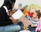 Child Care Centre Photos
