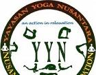 Yayasan Yoga Nusantara Photos